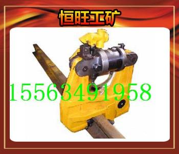 液压挤孔机型号图片价格液压挤孔机厂家生产
