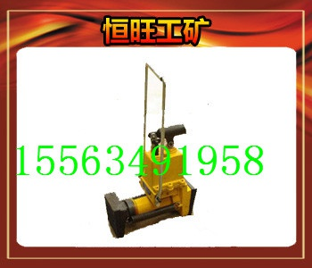 液压方枕器价格型号液压方枕器厂家生产