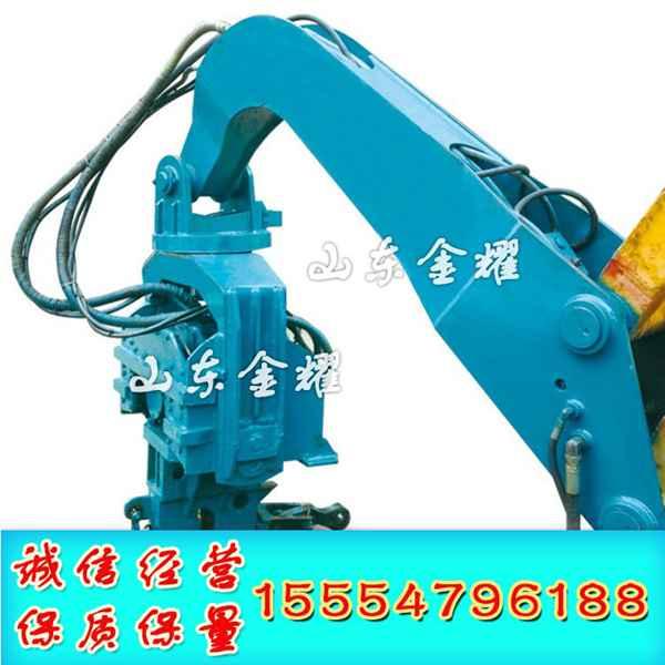 挖掘机快速连接器结构 液压快速换斗装置各种机型多种吨位快换接头优质快速转换器