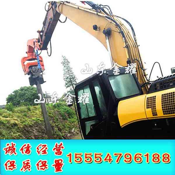 大量供小铲车 省时省人省人力 品种多价格低加压螺旋钻机 螺旋钻