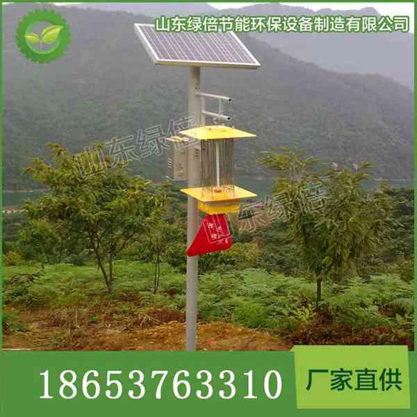 山东太阳能杀虫灯,厂家直供,价格低廉,现货供应