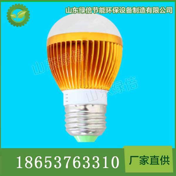 诱虫灯专用诱虫光源,LED专用诱虫光源价格,厂家批发,现货供应