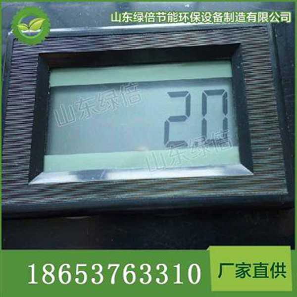 上海厂家促销YD200A,YD300A水硬度测试仪,价格廉质量优