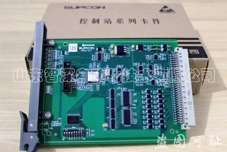 XP233数据转发卡 品牌质保 浙江中控