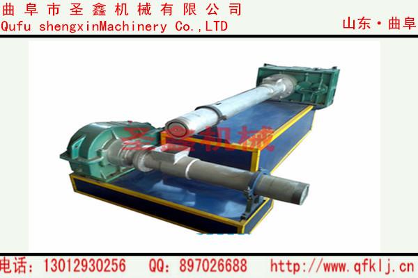 再生塑料生产设备厂家