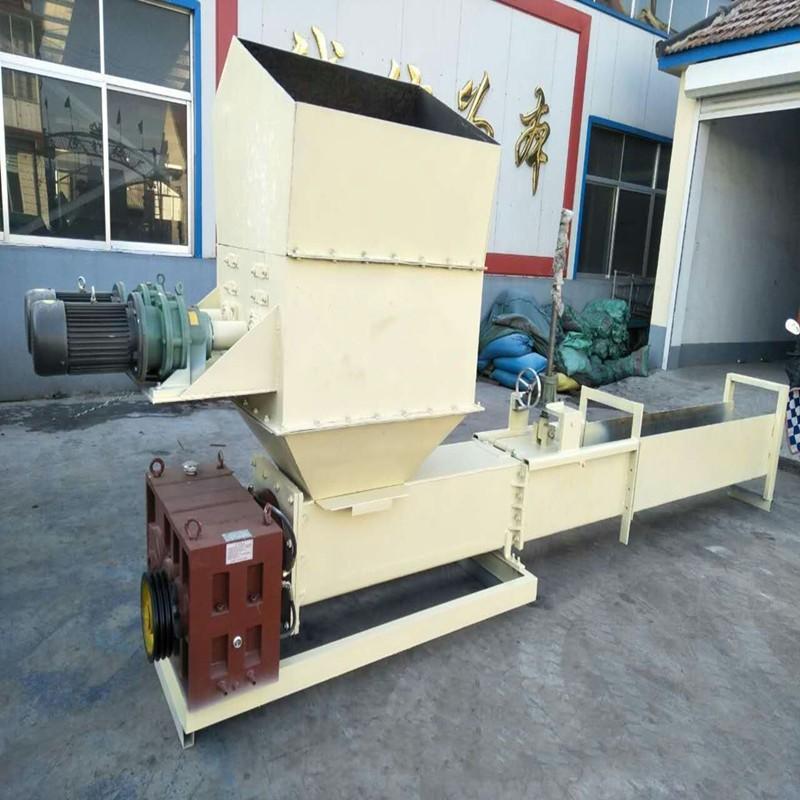 圣鑫eva造粒机子母机230型