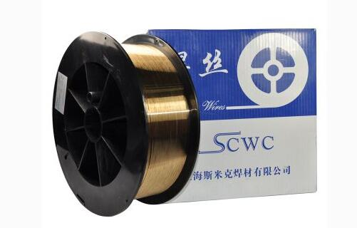 S331【5356】焊丝.铝合金焊丝