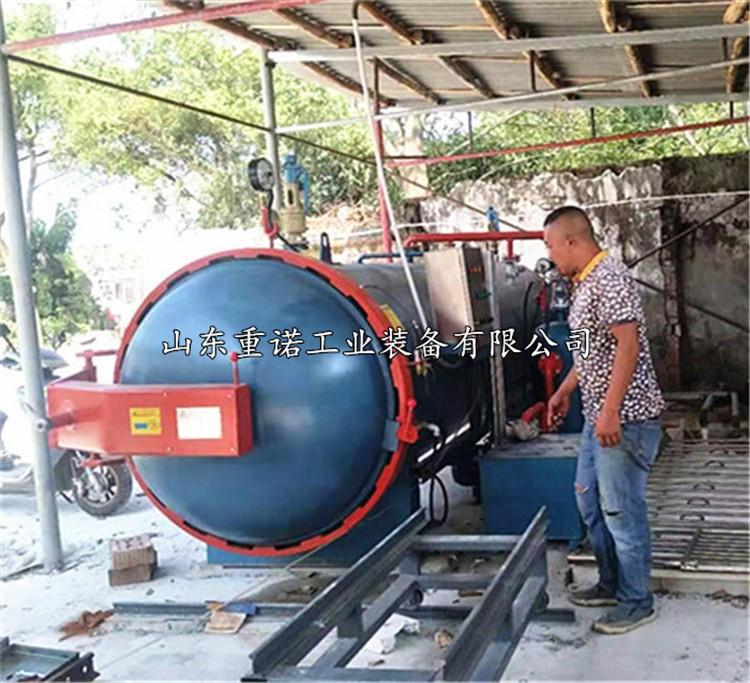 诸城厂家直销浙江防火门阻燃罐木门防火设备