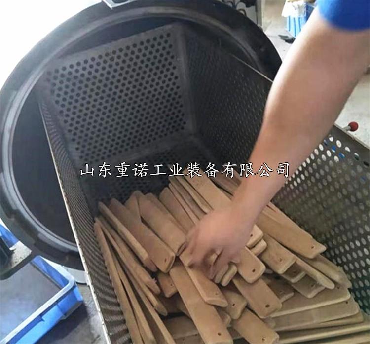 全套木材防腐罐直销出口木材防腐罐手续齐全