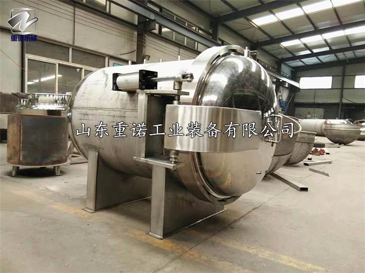 小型压力罐半成品厂家深圳脱泡机半成品常年直供