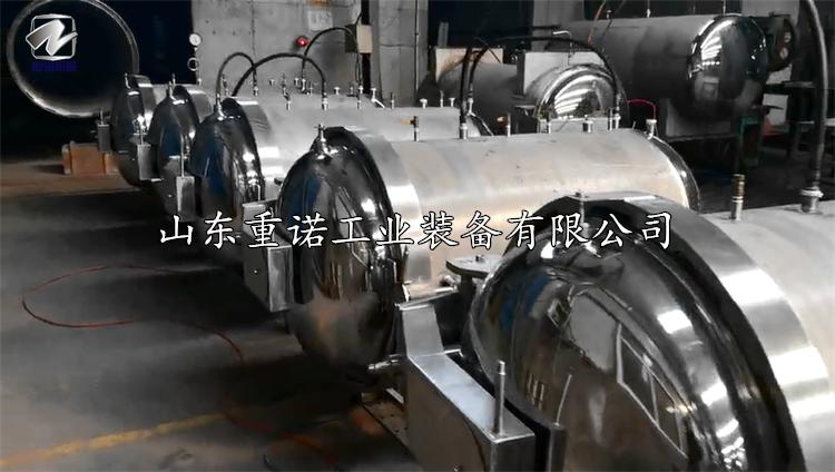 山东脱泡机半成品的厂家全年直供小型脱泡机