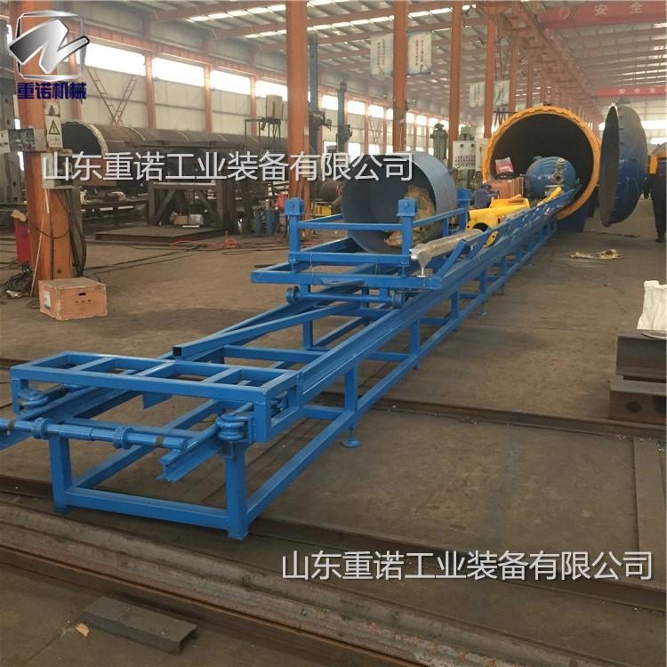诸城木材防腐设备生产厂家木材阻燃设备
