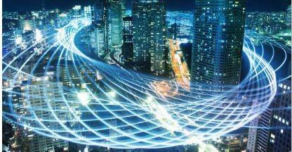 2018上海国际城市亮化工程及景观照明展