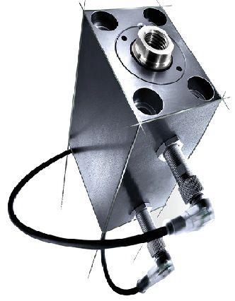 三菱重工减速机三菱蜗轮蜗杆减速机MHI三菱重工