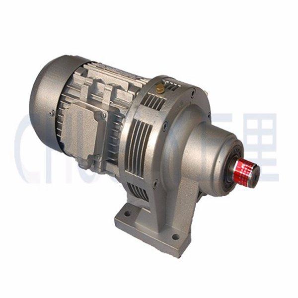 wb120微型摆线针轮减速机  速比全 无振动
