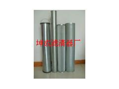 低压管路过滤芯TZX2-1000*10