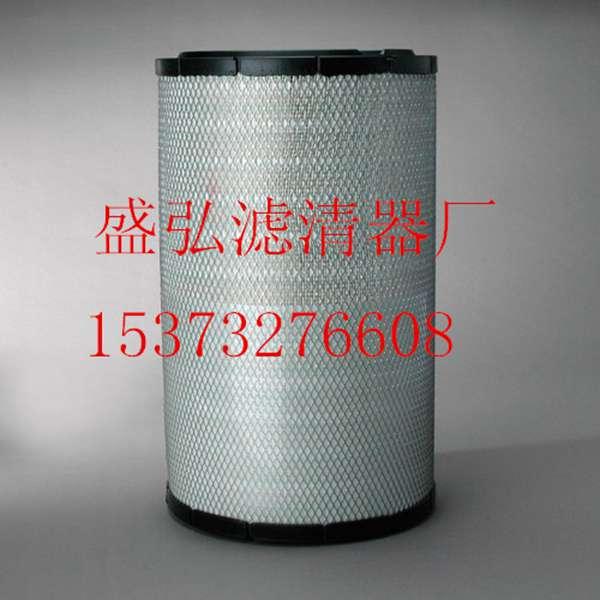唐纳森P777868空气过滤器