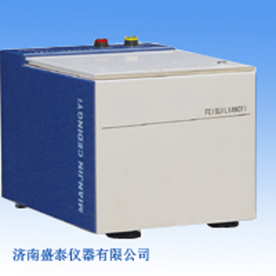 ST008面筋指数测定仪