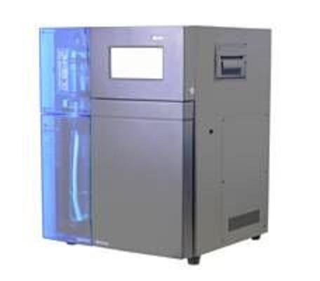 ST115C 全自动定氮仪