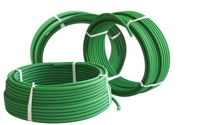 PU圆带生产厂家无缝圆带供应更耐磨优质PU圆带上海输送带厂家