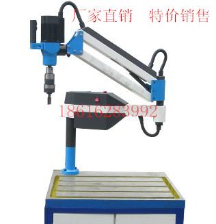 台湾伺服电动攻丝机/智能数控电动攻丝机/高速自动攻丝机/上海攻丝机厂家