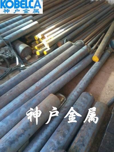 GGG60耐磨损球墨铸铁棒球墨铸铁价格
