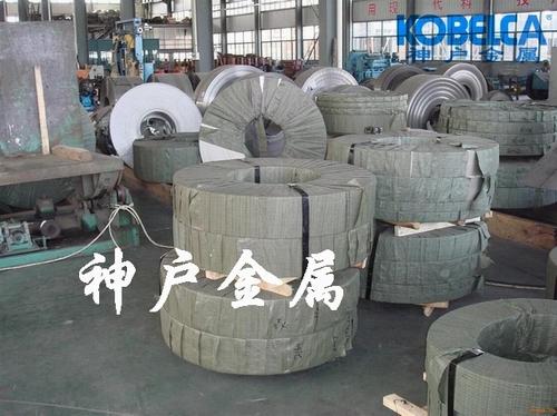 进口DT4电磁纯铁纯铁化学成分纯铁规格