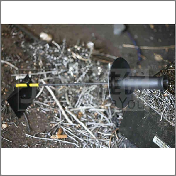 铁屑清理用钩铁屑清理铲