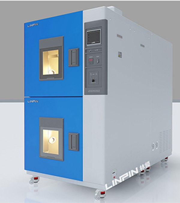 高低温冲击试验机测试厂家高低温冲击试验箱报价