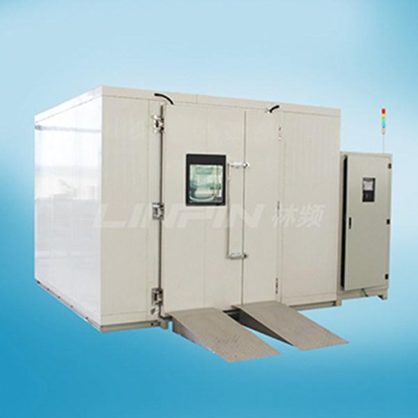 全国畅销大型步入式实验室恒温恒湿实验室厂家直销包邮