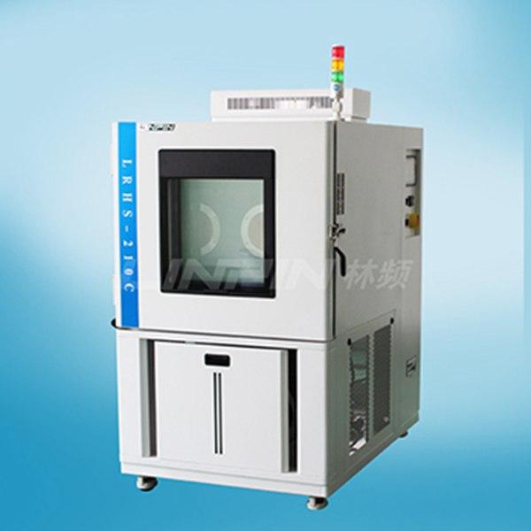 超小型高低温试验箱高低温测试仪品牌