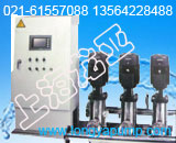 供应CDL42-120-2冷却节能泵