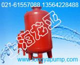 上海厂家供应SKA2061铜叶轮真空泵