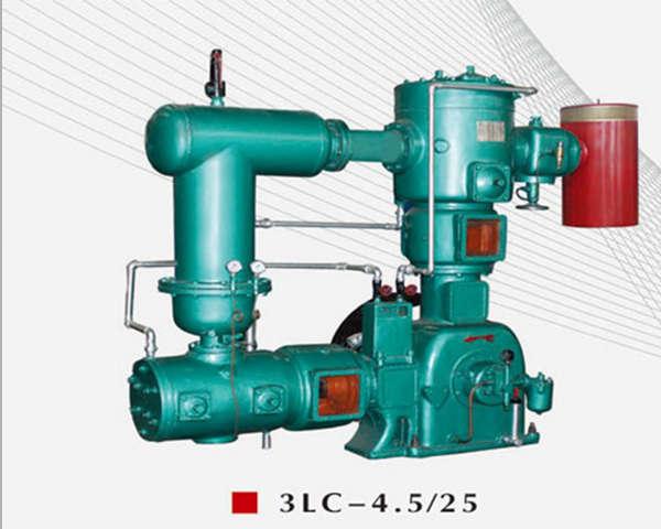 3LC-4.5-25|LW-6/15|空压机配件
