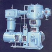 LW-20/8-LW-22/7-空压机配件