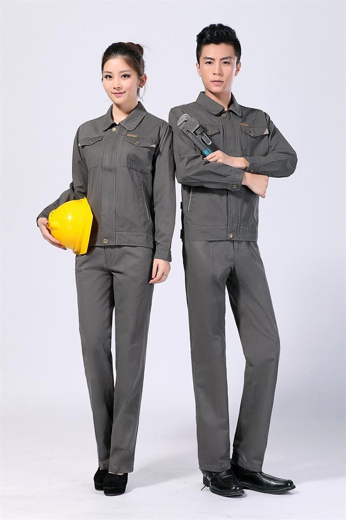 诺思菲尔服饰供应优质的工程服定做,纵享高品质诺思菲尔衬衣定制