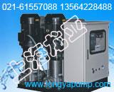 供应CDLF3低压前置泵