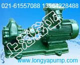 供应IRG350-400(I)BHT200变频管道泵组