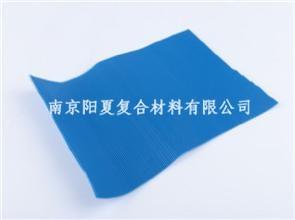 价格合理的复合土工膜厂家_复合土工膜厂家性价比品质保障