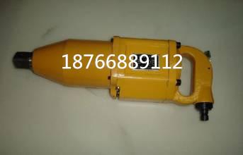 厂家优惠热卖西安各地P3B-36三相冲击电动扳手
