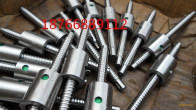 生产厂家东北优惠大热卖NLB-360型内燃螺栓扳手