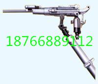 厂家东北优惠大热卖NB-550手提内燃螺栓扳手