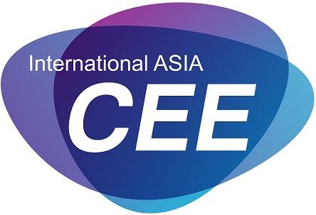 CEE Asia 2022北京消费电子博览会暨智慧科技展