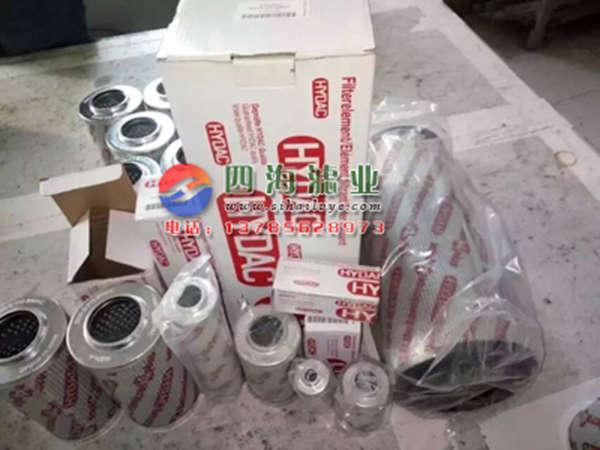 0060D010BN4HC贺德克液压滤芯