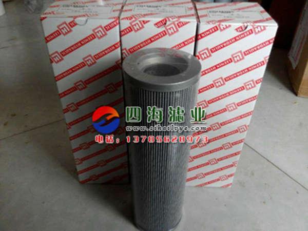 黎明液压滤芯FBX-160×20