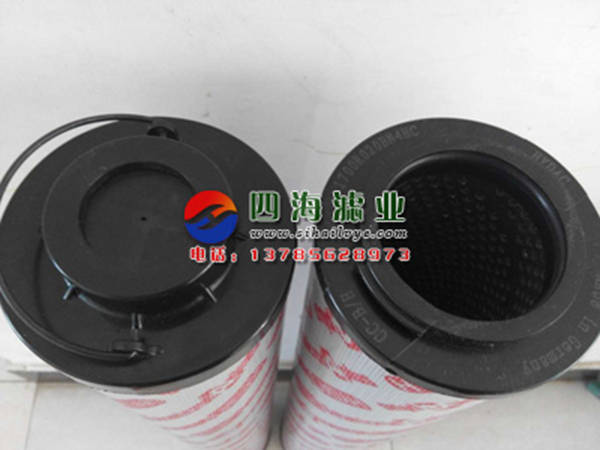 1700R020BN4HC贺德克液压滤芯