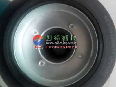 MT敏泰滤芯MEH1449RNTF10N/M50