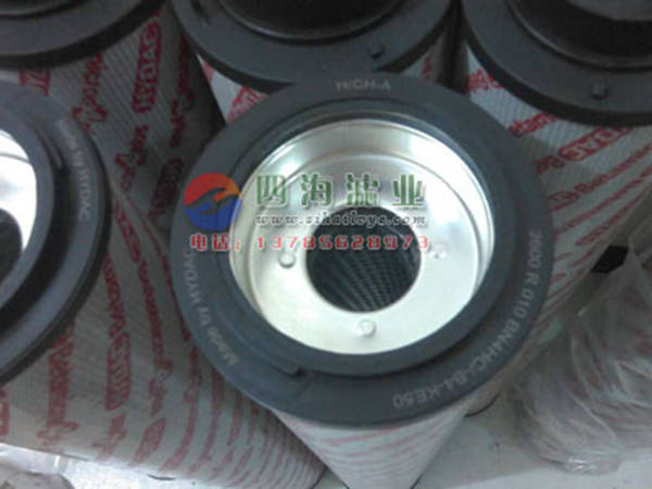 贺德克风电滤芯2600R010BN4HC/-B4-KE50