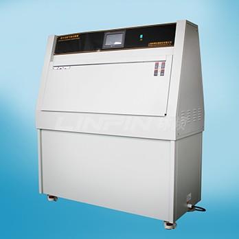 紫外线老化试验箱有那些用途