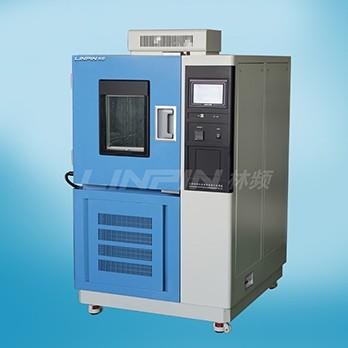 恒温恒湿试验箱湿度控制原理介绍